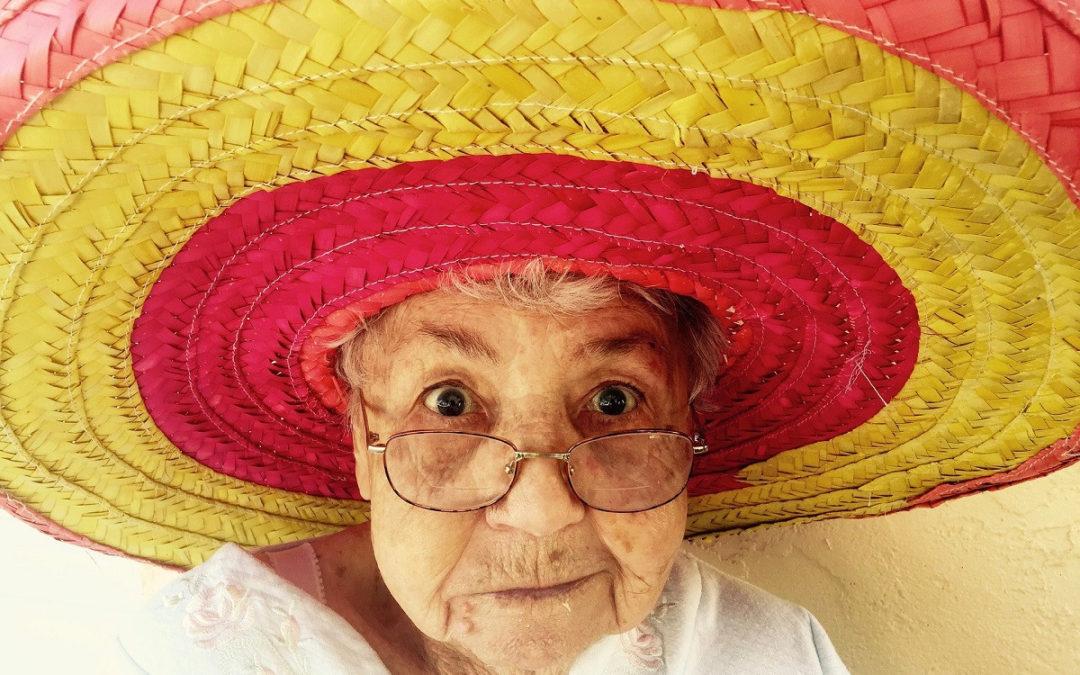 Maatschap met hoogbejaarde moeder fiscaal acceptabel?