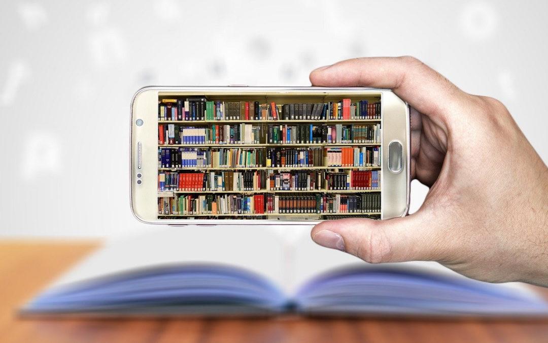 BTW digitale uitgaven verlaagd
